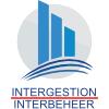 Interbeheer Logo