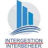 Intergestion Logo
